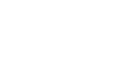 Coffee by Storm